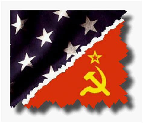 Cold war essay hsc